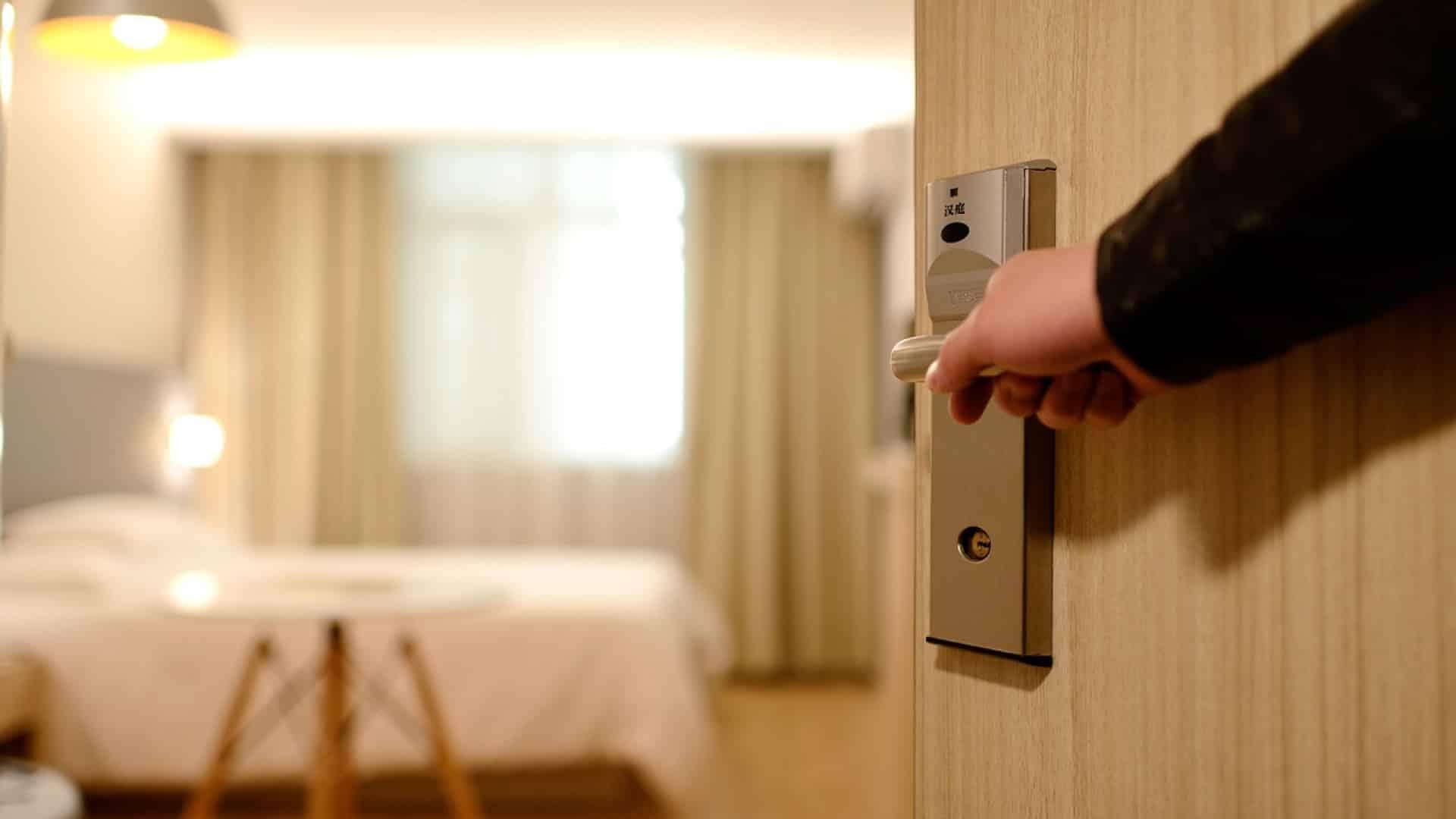 Les avantages de louer un appart'hôtel