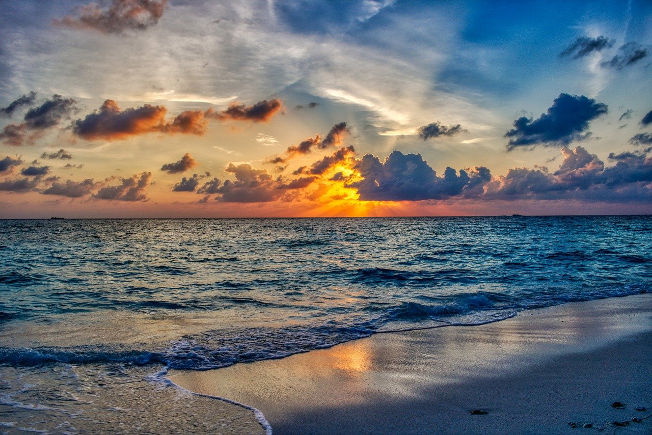 Les Maldives : la meilleure saison pour partir