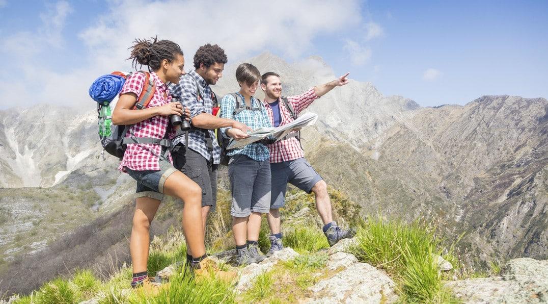 4 conseils pour bien organiser ses vacances