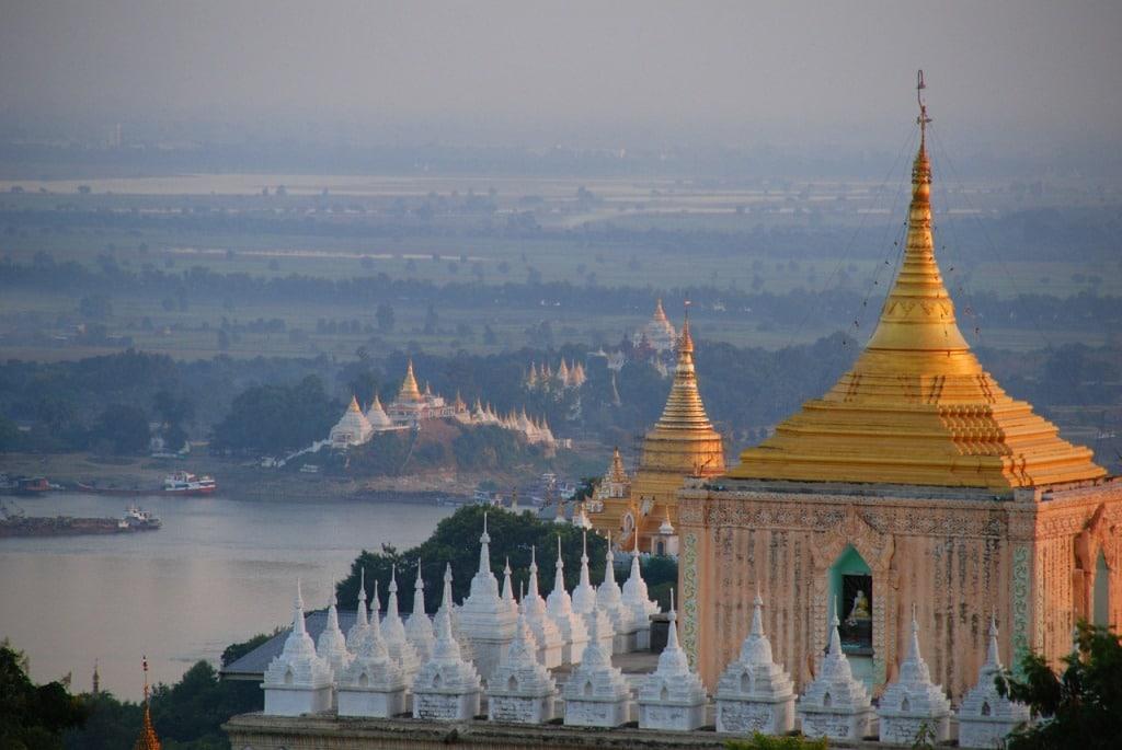Nos conseils pour préparer votre voyage en Birmanie