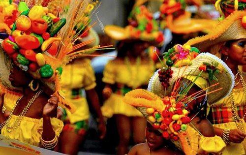 Le carnaval dans les Antilles : un évènement à ne pas manquer