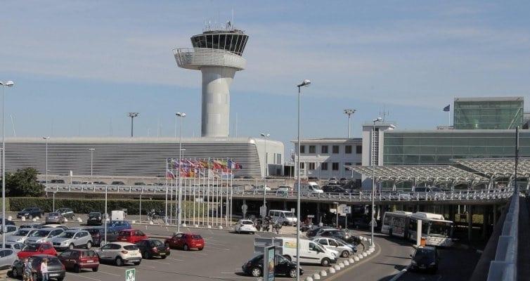 Aéroport de Bordeaux : nouveau parking, nouveaux tarifs !