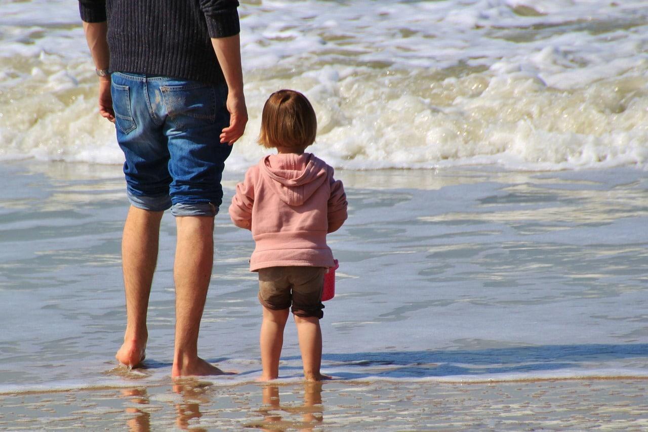 Quels sont les avantages de la location d'un mobil-home à Berck-sur-Mer ?