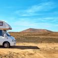 camping car chaleur