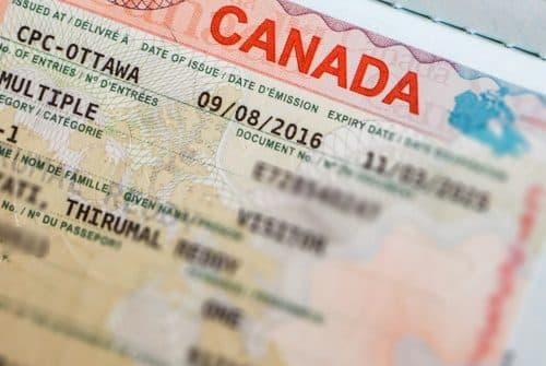 Canada : une destination touristique de rêve à ne pas manquer