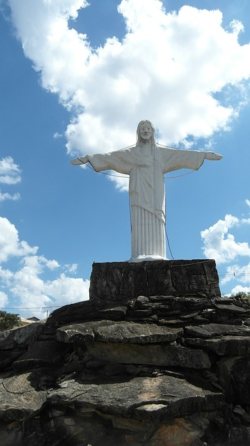 Comment faire pour obtenir un visa pour le Brésil ?
