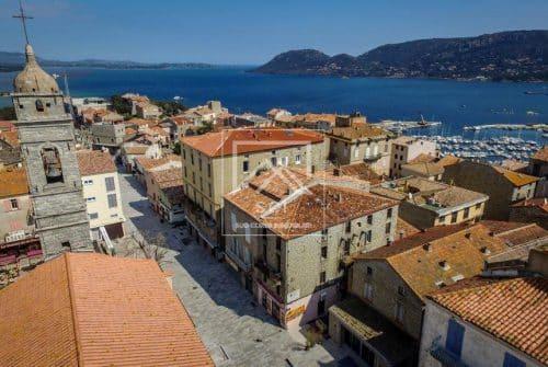 Quelle région privilégier pour un premier séjour en Corse ?