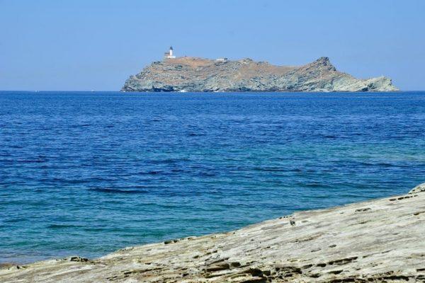 Des vacances de luxe en Corse sur bateau, le rêve accessible à tous