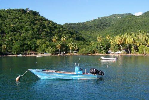 Séjour à Madagascar, pourquoi choisir Nosy Be ?