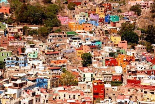 Découvrir le Mexique : nos coups de coeur