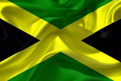 Pourquoi la Jamaïque est connu ?