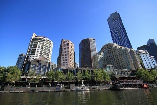 Activités et attractions incontournables à Melbourne