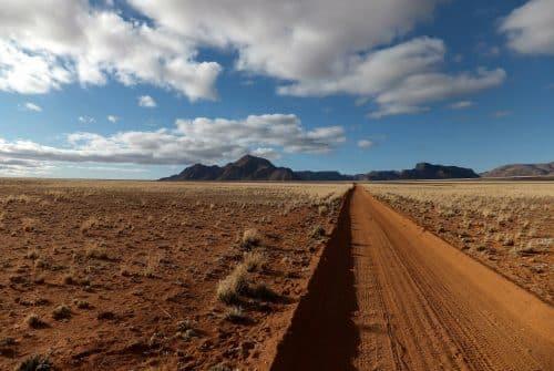 Les adresses touristiques immanquables en Namibie