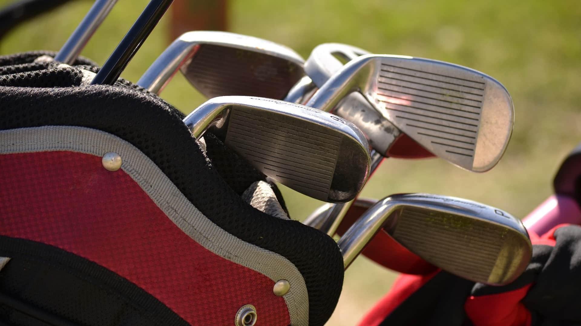 Où passer un week-end golf en France ?