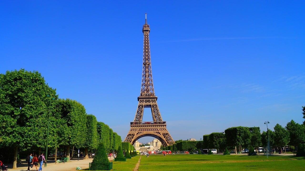 Astuces pour faire des économies importantes lors d'un séjour à Paris