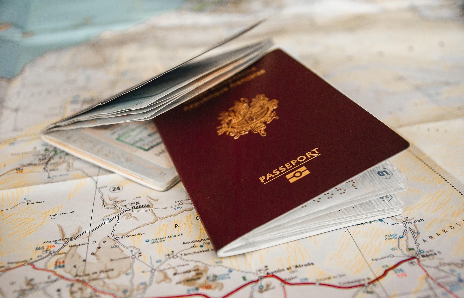 Quel est le prix d'un visa Russe?