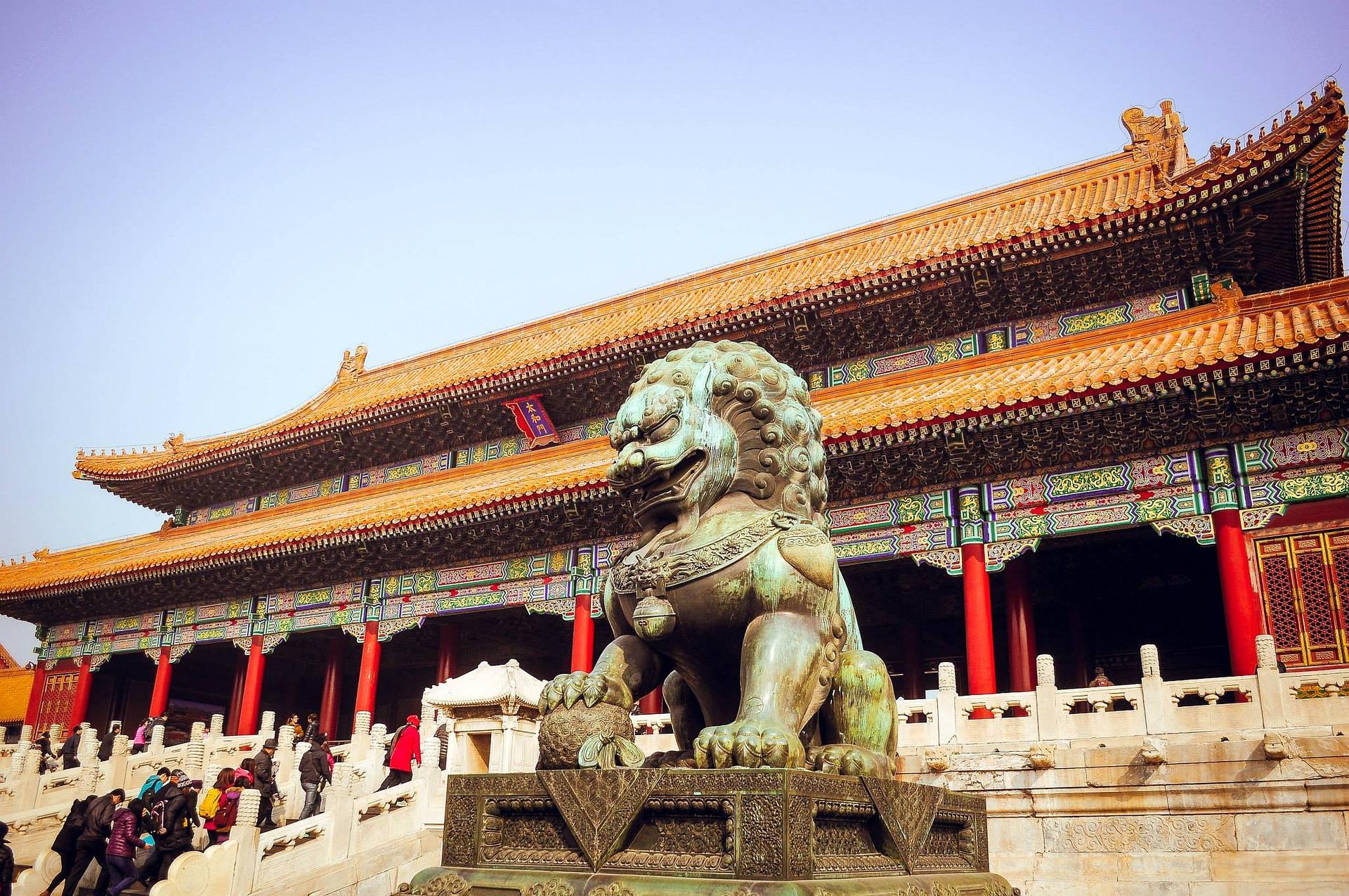Comment réussir son séjour à Pékin?
