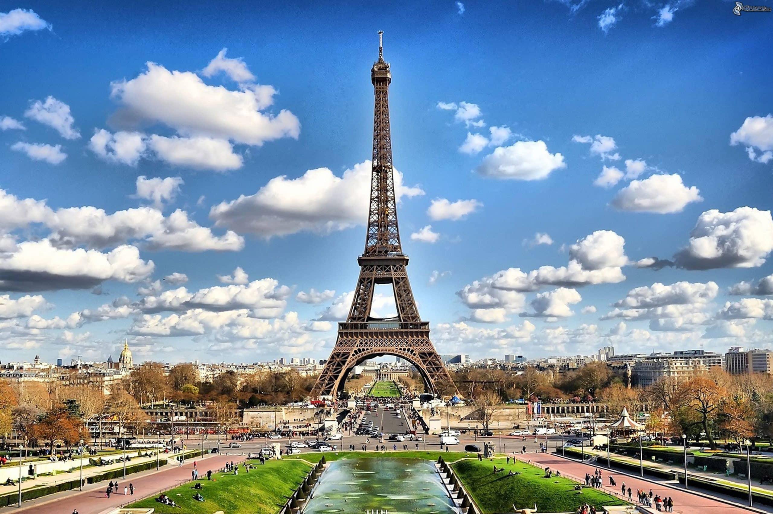 Bons plans nature autour de Paris