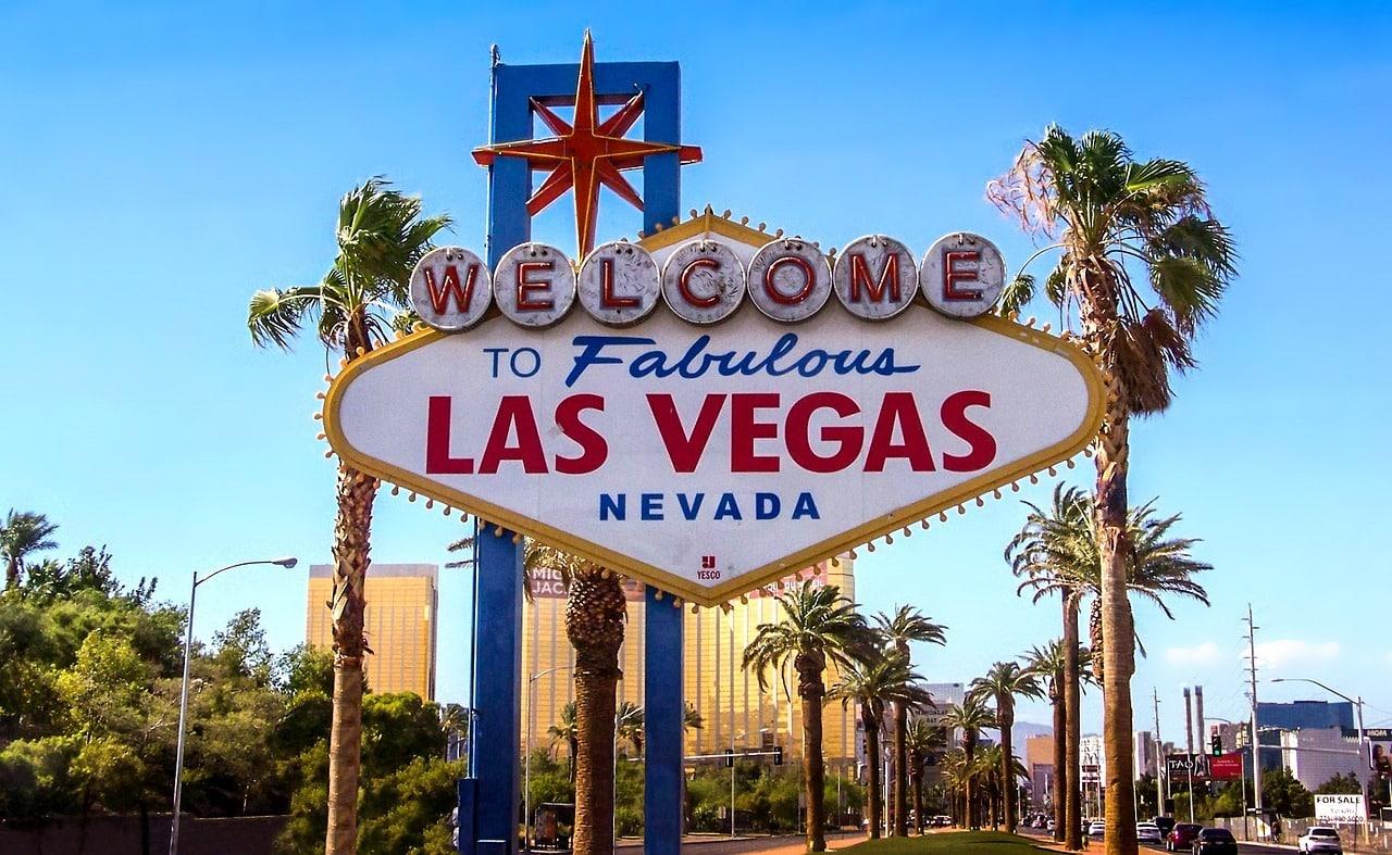 Que voir à Las Vegas, le paradis des joueurs?