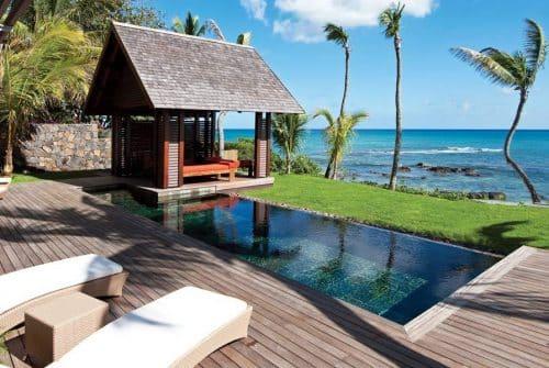 Île Maurice : quel type d'hébergement choisir ?